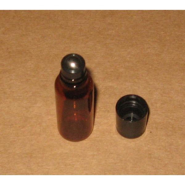 5ml rollon verre ambre 2