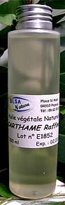 Carthame-100-ml-BLSA-Nature.jpg