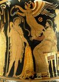 Jason_Pelias_Louvre_K127_wiki_dp_pt.jpg