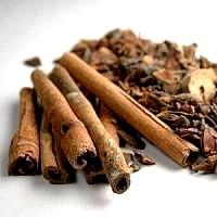 cinnamomum-corce-site___.jpg