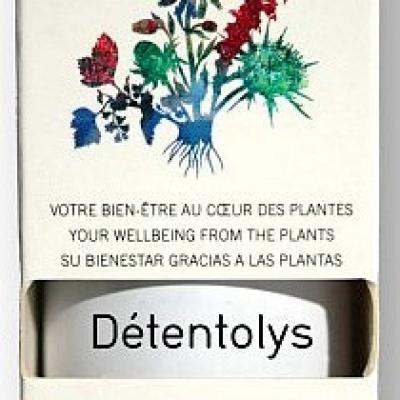 detentolys-fleurs.jpg
