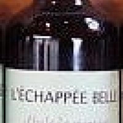 L'échappée belle 30 ml, Hautes-Alpes