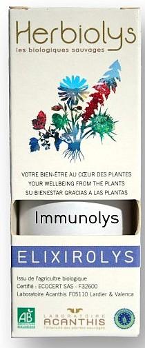 immunolys.jpg