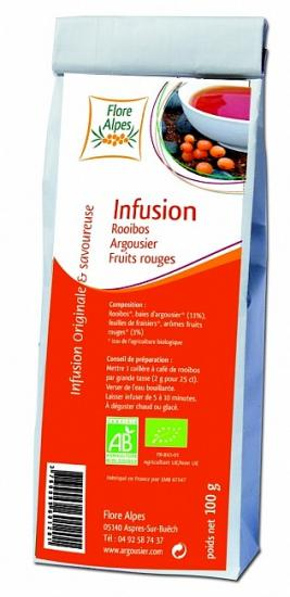 infusion-argousier-fruits-rouges.jpg