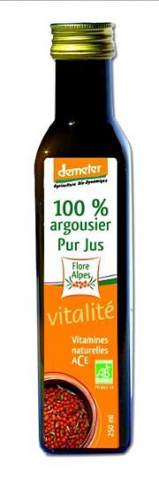 jus-dargousier-flore-alpes.jpg