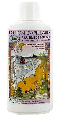 lotion-capillaire-gayral.jpg