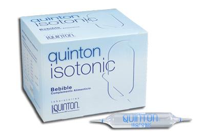 quinton-isotonique-1.jpg