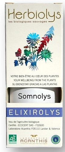 somnolys.jpg