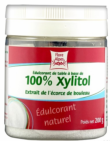 xylitol-200-g.jpg