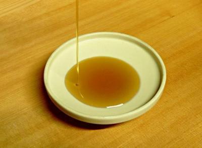 Sésame (Huile Végétale), 50 et 100 ml