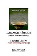aromathrapie_baudoux_htm2.jpg