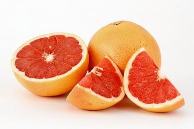 Pamplemousse (Huile essentielle), 5 ml