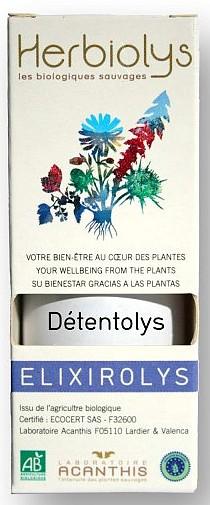 detentolys.jpg