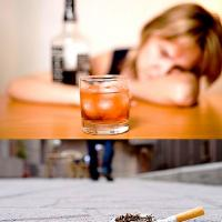 dsaccoutumance-tabac-alcool.jpg