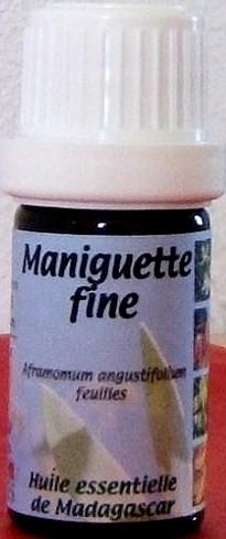 he-maniguette2.jpg
