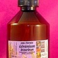 hydrolat-de-geranium-bourbon-1.jpg