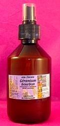 HA Géranium Bourbon, 250 ml, Madagascar, mention Nature & Progrès