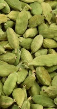 Cardamome (Huile essentielle), 10 ml