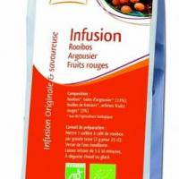 infusion-argousier-fruits-rouges.jpg