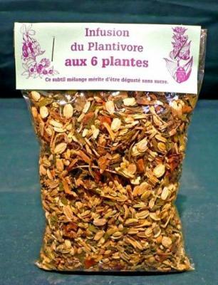 infusion-du-plantivore.jpg