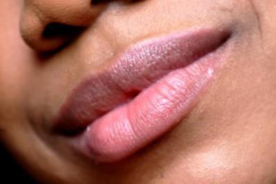 Stick lèvres à l'argousier 3.5g