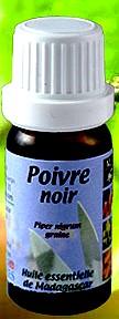 poivre-noir-huile-essentielle-bio.jpg