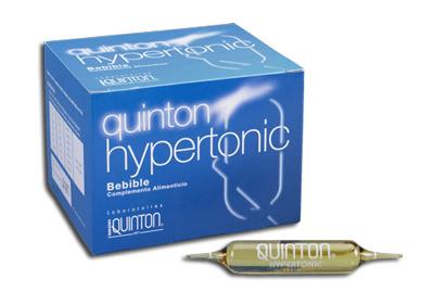 quinton-hypertonique-1.jpg