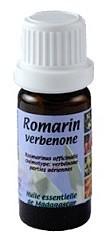 romarin-verbenone-huile-essentielle-bio.jpg
