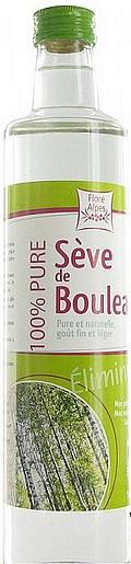 seve_de_bouleau_FA_pt.jpg