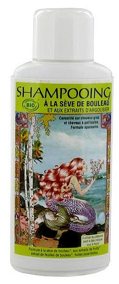 shampoing-seve-bouleau-gayral.jpg