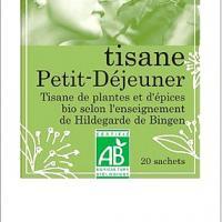 tisane-petit-djeuner.jpg